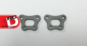 xtreme-racing-carbon-fiber-option-parts-for-the-tamiya-blackfoot-and-monster-beetle-_2-copy