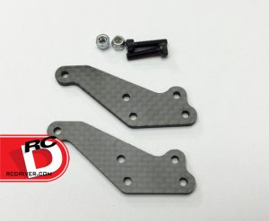 xtreme-racing-carbon-fiber-option-parts-for-the-tamiya-blackfoot-and-monster-beetle-_3-copy