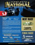 The JConcepts Indoor Nationals are Coming to R/C Excitement!