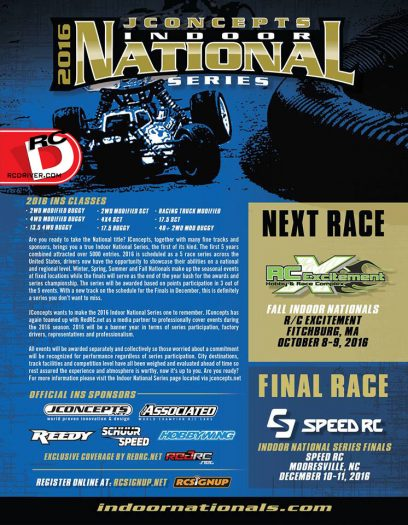 2016-jconcepts-fall-indoor-nationals