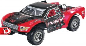 2arrma-2016-innovations-for-blx-vehicles_1-copy