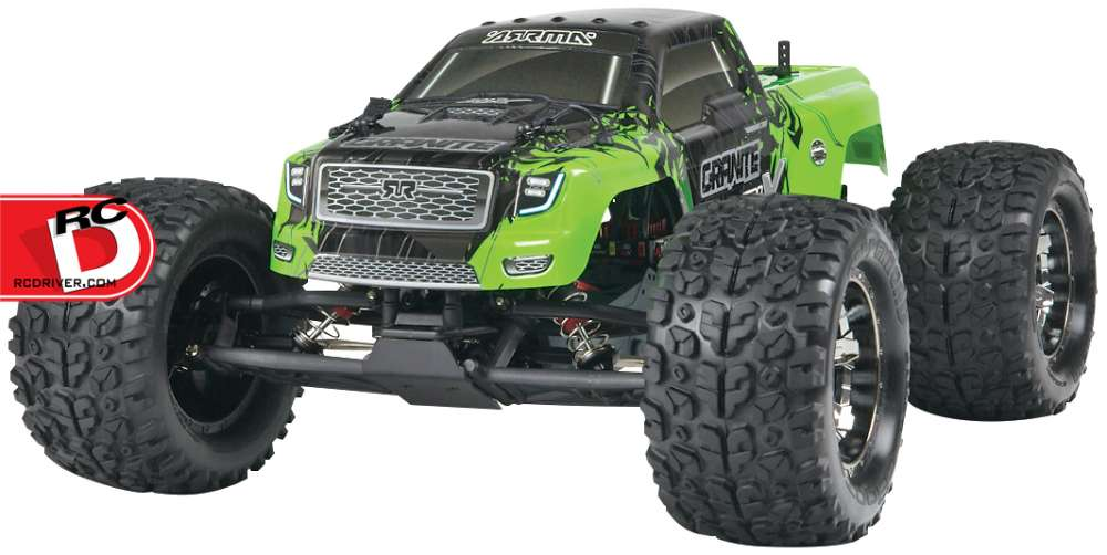 arrma-2016-innovations-for-blx-vehicles_1-copy
