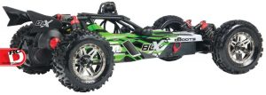 arrma-2016-innovations-for-blx-vehicles_3-copy