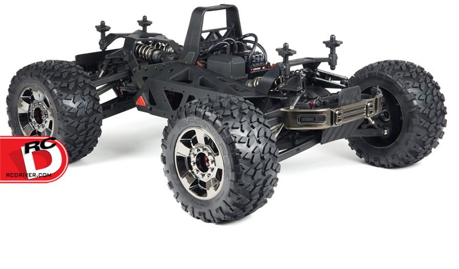 arrma-nero-big-rock_2-copy