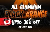 Spooky Halloween Saving for all RC Fans for all ages at AsiaTees