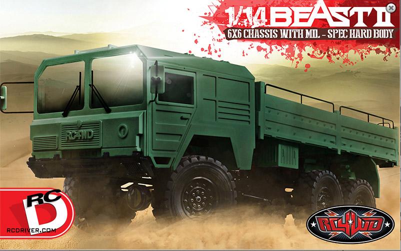 beast-ii-6x6-rtr