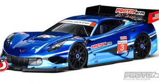 chevrolet-corvette-c7-r-clear-body-for-1-8-gt-short-wheelbase