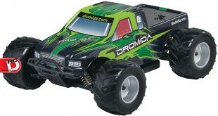 dromida-1-18-monster-truck-4wd-rtr-copy