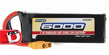 duratrax-onyx-2s-7-4v-6000mah-50c-lipo-battery