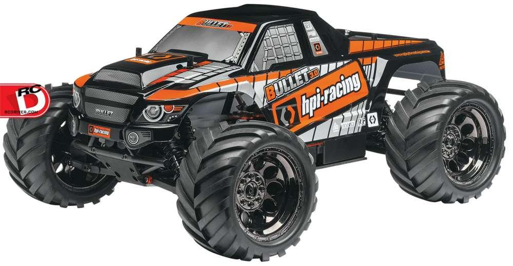 hpi-racing-bullet-mt-3-0-nitro-4wd-rtr