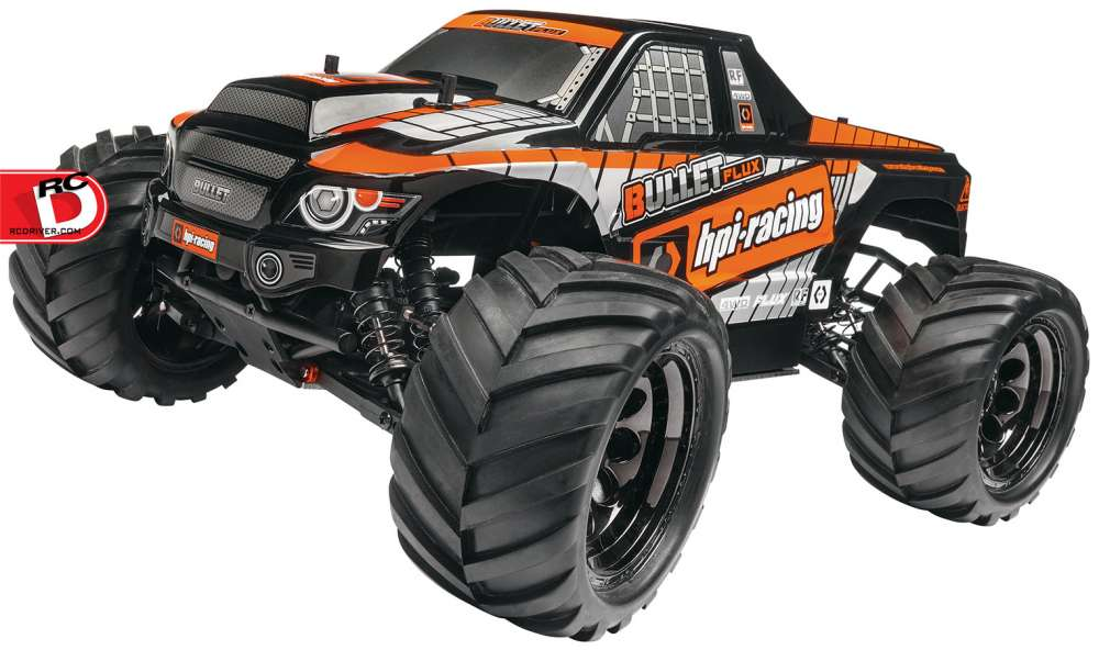 hpi-racing-bullet-mt-flux-brushless-4wd-rtr-copy