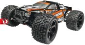 Bullet ST 3.0 Nitro 4WD RTR from HPI Racing