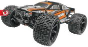 HPI Racing 1/10 Bullet ST Flux Brushless 4WD RTR