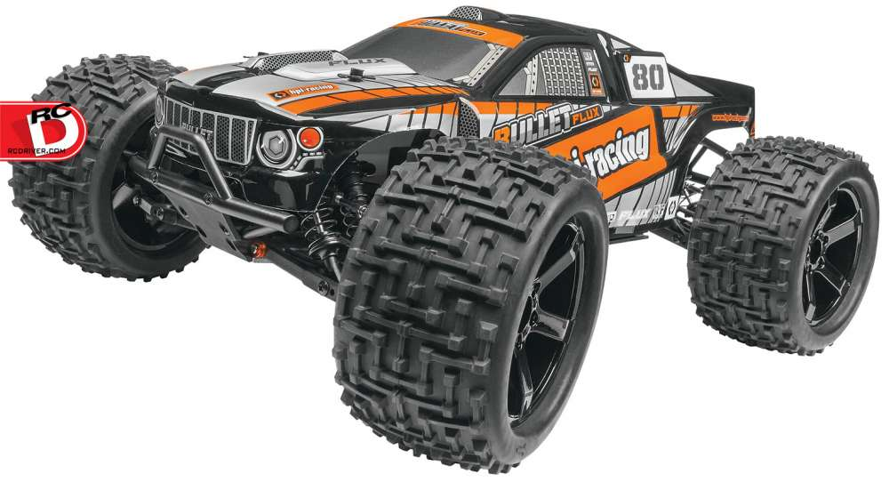 hpi-racing-bullet-st-flux-brushless-4wd-rtr-copy