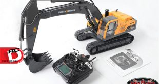 rc4wd-1-14-scale-earth-digger-360l-hydraulic-excavator-rtr-copy