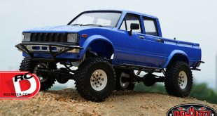 rc4wd-trail-finder-2-truck-kit-lwb-with-mojave-ii-four-door-body-set-copy