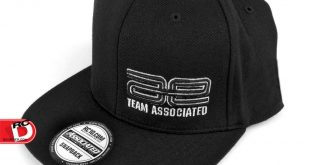 team-associated-ae-worlds-hat-and-2016-worlds-t-shirt_1-copy