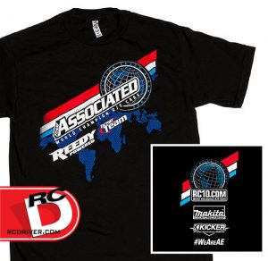 team-associated-ae-worlds-hat-and-2016-worlds-t-shirt_3-copy