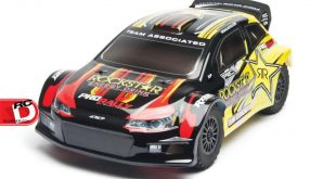 team-associated-limited-release-of-the-prorally-4wd-brushless-rtr_1-copy