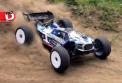Team Durango Dex8T Review