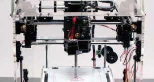 turnigy-fabrikator-3d-printer-review-1