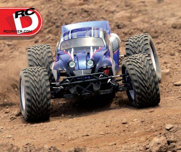 Vrx Racing Rc Reviews - Online Shopping Vrx Racing Rc ...