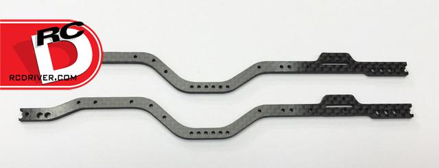 xtreme-racing-pro-line-ambush-2-5mm-carbon-fiber-chassis-side-rails_1