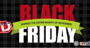 amain_black_friday-copy