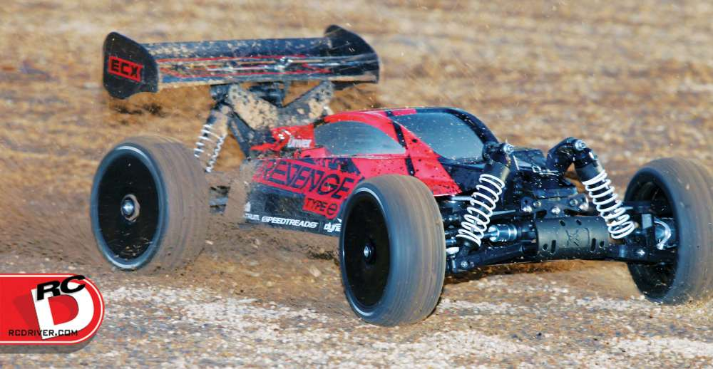 Don't Make These 5 RC Car Maintenance Mistakes