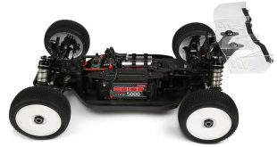 hb-racing-e817-1-8-off-road-electric-buggy_1-copy