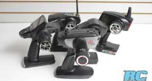 5 Easy RC Radio System Tips