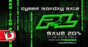 pro-libe_cyber-monday-copy