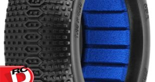 pro-line-electroshot-off-road-1-8-buggy-tires-copy
