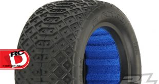 pro-line-electron-2-2-x2-medium-off-road-buggy-rear-tires
