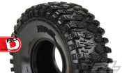 Hyrax 2.2″ G8 Rock Terrain Truck Tires from Pro-Line