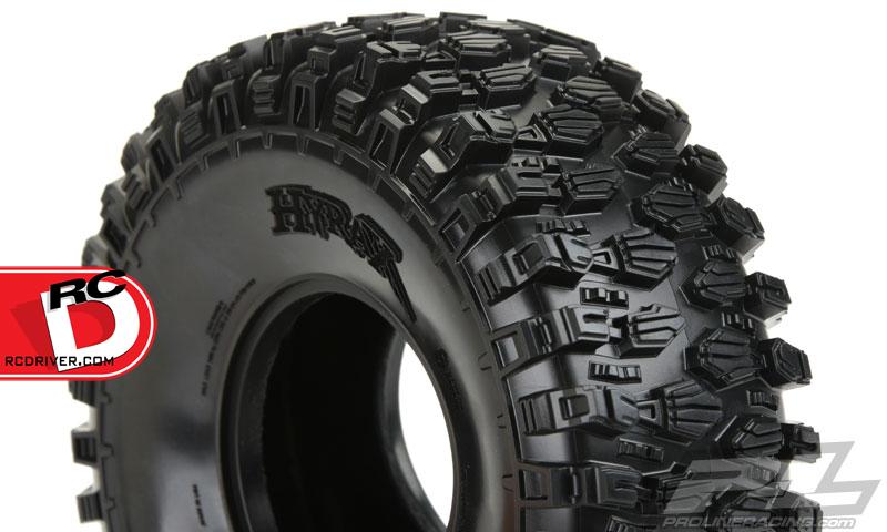 pro-line-hyrax-2-2-g8-rock-terrain-truck-tires