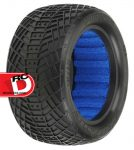 Positron 2.2″ Off-Road Buggy Rear Tires from Pro-Line