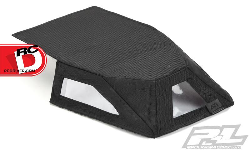 pro-line-timberline-soft-top-black-for-the-scx10-deadbolt-copy