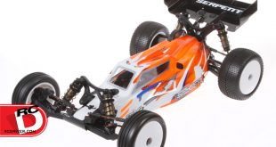 serpent-srx2-mid-hybrid-2wd-buggy_3-copy