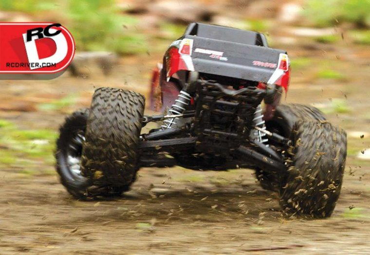 rc boot jump