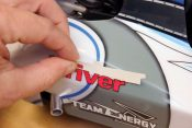 Get That Pro Decal Look – Sticker Tips & Tricks