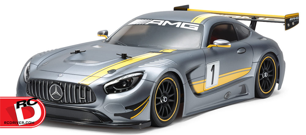 the best rc car in world with Mercedes Amg Gt3 Tt02 Tamiya on 3056 Tuning Peugeot 207 besides Mercedes Amg Gt3 Tt02 Tamiya further Slotmods Slot Car Racing additionally Dvdliu furthermore 2017 Infiniti Q60 Red Sport 400.