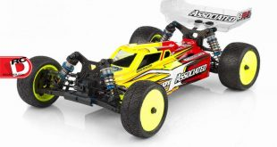team-associated-rc10b64d-team-kit_1-copy