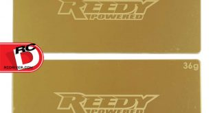 team-associated-reedy-lipo-battery-weight-set-copy