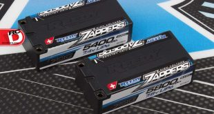 team-associated-reedy-zappers-hi-voltage-modified-shorty-lipo-batteries-copy