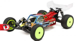 team-losi-racing-22-3-0-spec-racer-mm-race-kit