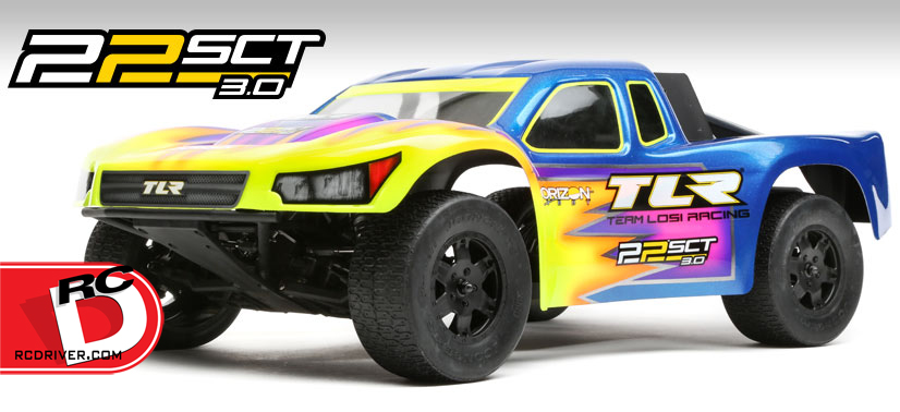 team-losi-racing-22sct-3-0-short-course-truck_1