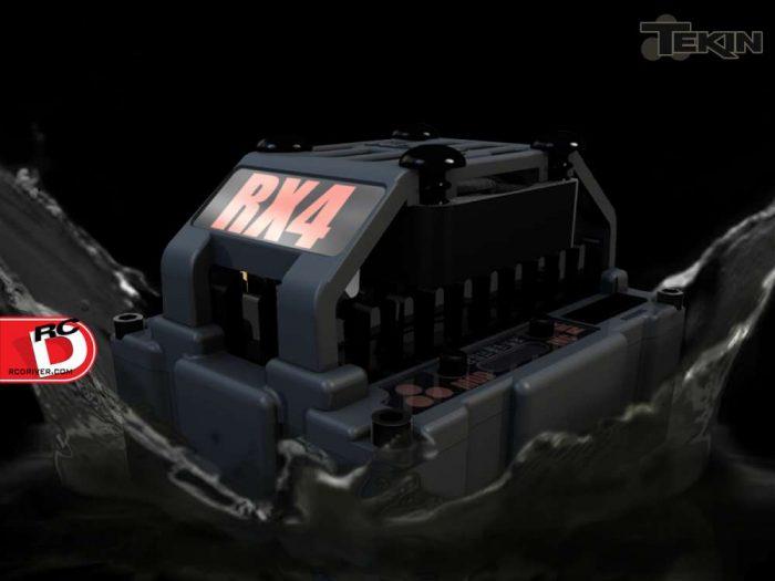 team-tekin-rx4-1-copy