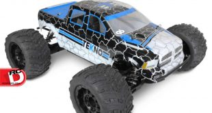 tekno-rc-mt410-electric-4x4-pro-monster-truck-kit_1-copy
