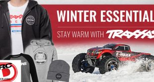 traxxas_winter_gear-copy